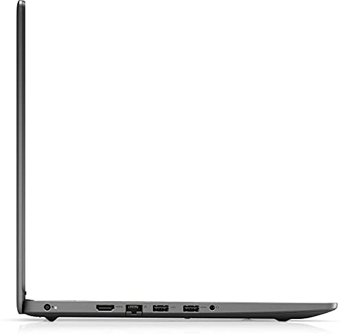 2021 Newest Dell Inspiron 3000 Laptop, 15.6 HD LED-Backlit Display, Intel...