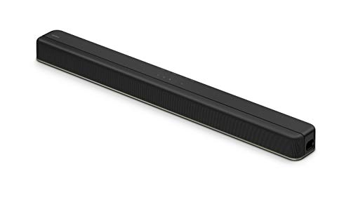Sony HTX8500 2.1ch Dolby Atmos/DTS:X Soundbar with Built-in subwoofer,...