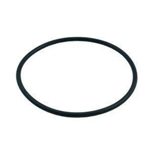 TORK Distributors Compatible with #14130 Marineland O-Ring Cover Seal for...
