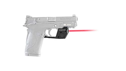 ArmaLaser TR28 Designed to fit S&W M&P 380 Shield EZ, M&P 22 Compact and...