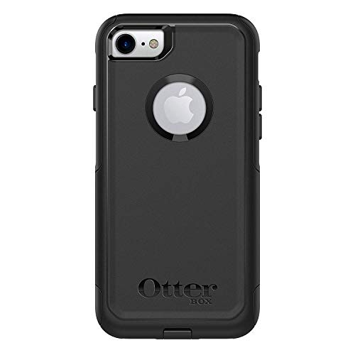 OtterBox Commuter Series Case for iPhone SE (2nd Gen - 2020) & iPhone 8/7...