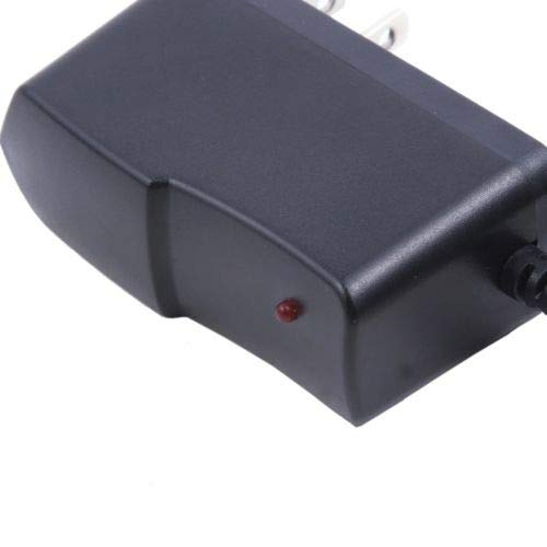 AC/DC Power Adapter Charger for Sony PS3 CECH-ZDC1U Controller Charging...