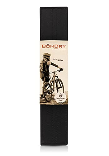 Fossil Outdoor Inc. BōnDry - Hydration Pack Bladder Dryer, Made in The...
