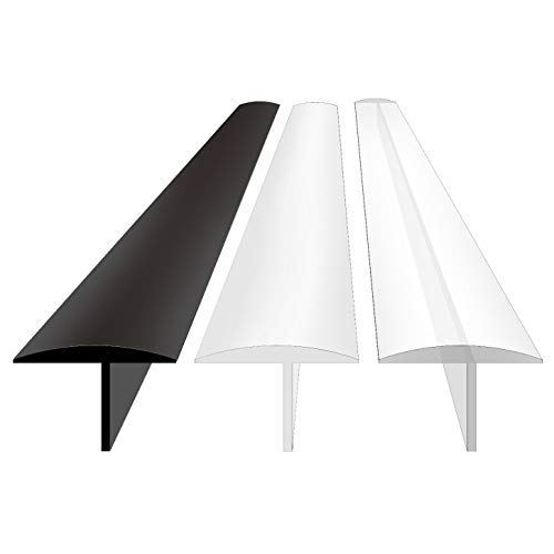 Silicone Stove Counter Gap Cover, Extra Long 30 Inch (for 3-25mm Gap)...