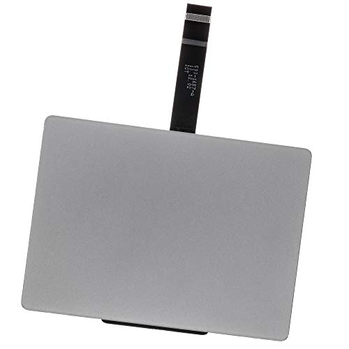 Willhom Replacement for MacBook Pro Retina 13' A1502 Trackpad with Flex...