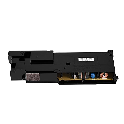Yeepin Power Supply ADP-200ER 4 Pin Electricity Supply Replacement Adapter...