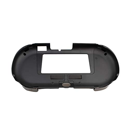 Hand Grip Handle Joypad Protective Case with L2 R2 Trigger Button Grips...