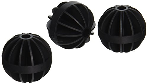 Aquascape 98464 BioBalls Filtration Media for Pond, Waterfall, and Water...