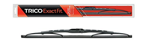 TRICO Exact Fit 14 Inch Pack of 1 Conventional Automotive Replacement Wiper...