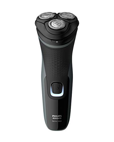 Norelco Shaver 2300 Rechargeable Electric Shaver with PopUp Trimmer...