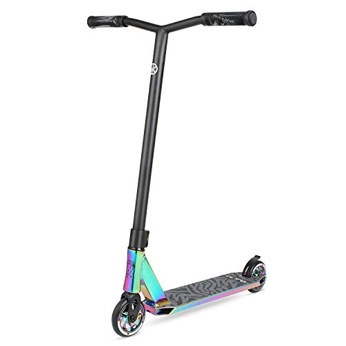 VOKUL K1 Pro Scooters Stunt Scooter Trick Scooter for Boys Intermediate and...