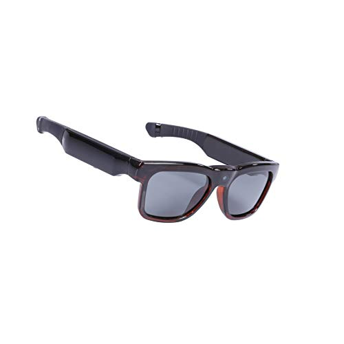 WiFi Live Streaming Video Sunglasses, Streaming Videos & Photos from...