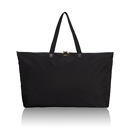 TUMI - Voyageur Just In Case Tote Bag - Lightweight Packable Foldable...