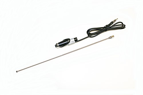 AntennaMastsRus - Replacement Antenna Base Kit is Compatible with Toyota...