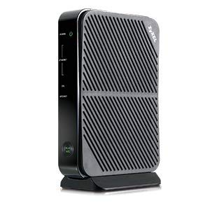 ZyXEL P660HN-51R Adsl/ Adsl2+ Wi-Fi Router with Built-in Modem Compatible...