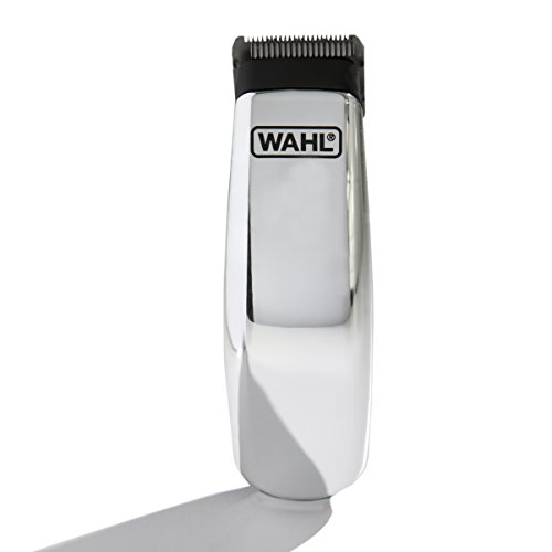 Wahl Professional Half Pint Travel Trimmer #8064-900 - Power and Precision...