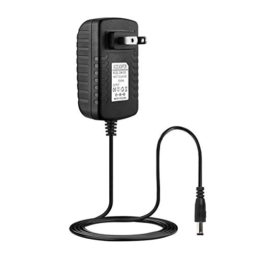 QKKE AC Adapter Charger for Asus Transformer Book T100 T100TA T100TAM...