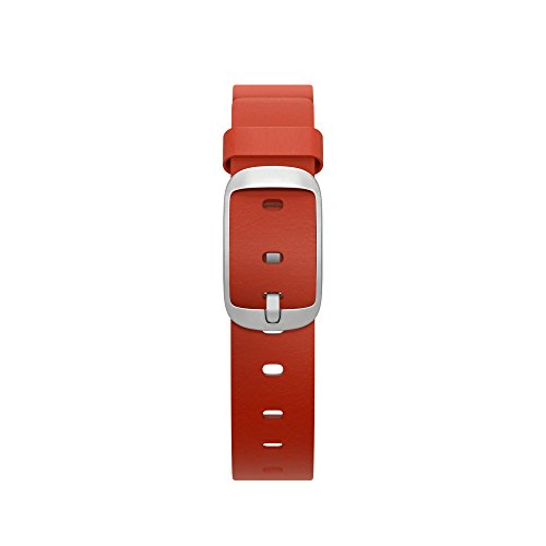Pebble Technology Corp Smartwatch Replacement Band for Pebble Time Round...