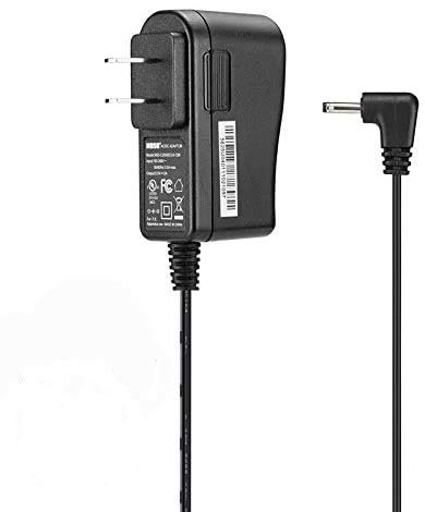Replacement Home Wall AC Power Adapter Charger for RCA 10 Viking Pro...