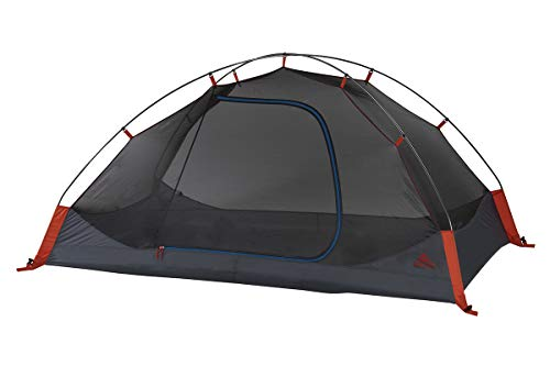 Kelty Late Start 1 Person - 3 Season Backpacking Tent (2020 Updated Version...