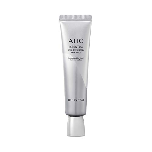 Aesthetic Hydration Cosmetics Face Moisturizer Essential Eye Cream for Face...