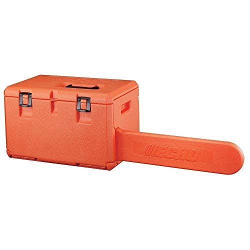Echo Tough Chest Chainsaw Case with 24' Scabbard
