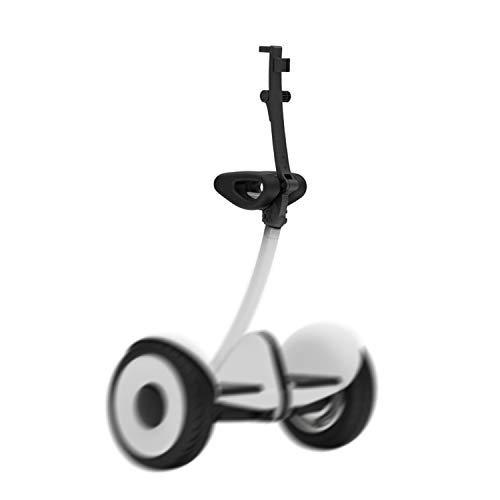 Segway Ninebot Mini Extension Rod for Self-Balancing Scooter, Durable and...