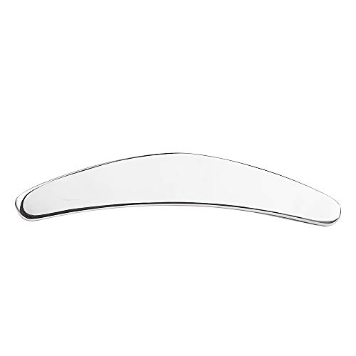 Medical Grade Stainless Steel Gua Sha Guasha Massage Soft Tissue Therapy...