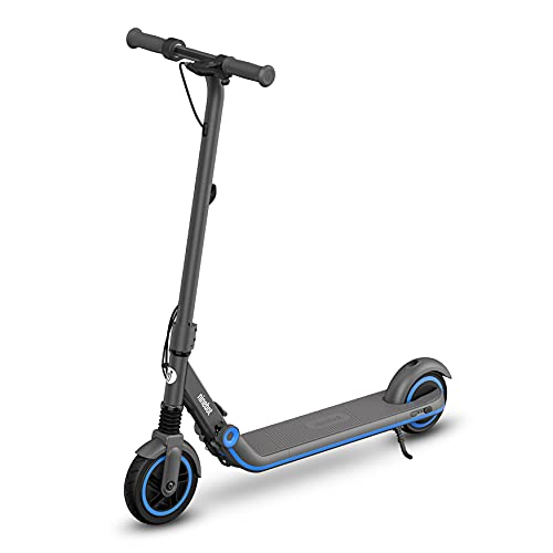 Segway Ninebot eKickScooter ZING E10 Electric Kick Scooter for Kids and...