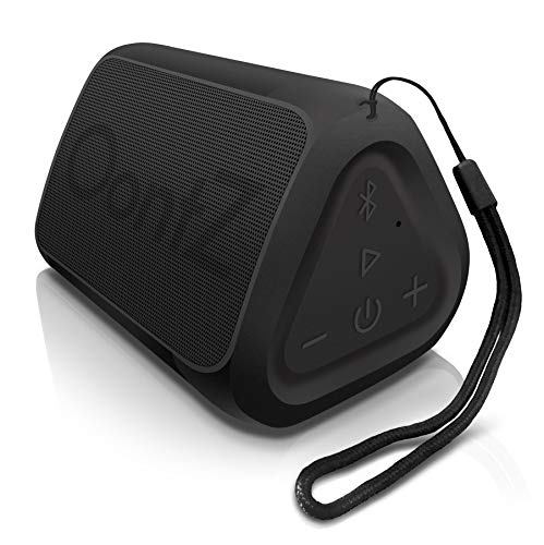 OontZ Angle Solo - Bluetooth Portable Speaker, Compact Size, Surprisingly...