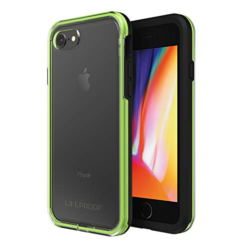 Lifeproof SLAM SERIES Case for iPhone SE (2nd gen - 2020) and iPhone 8/7...