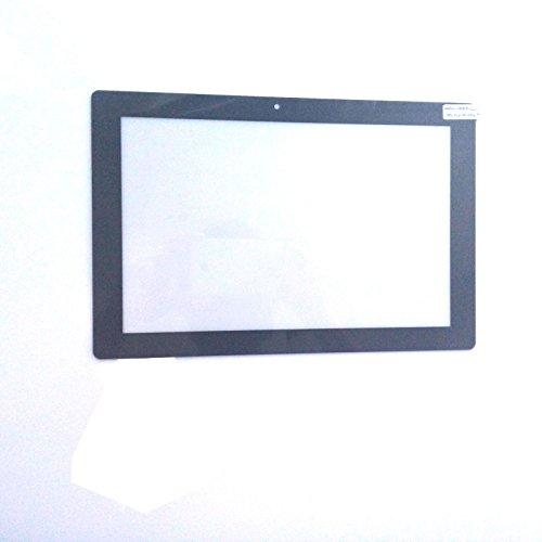 Black Color EUTOPING R New 10.1 inch for 10.1' Vulcan Excursion XB...