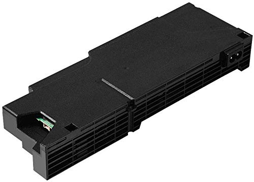 N14-200P1A ADP-200ER Power Supply Unit Replacement Part for Sony...