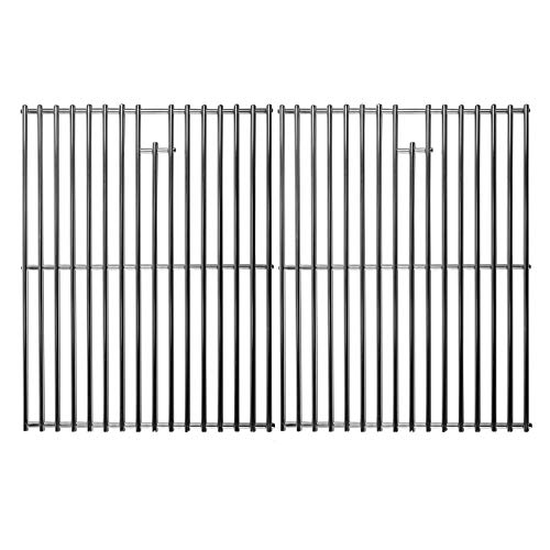 Hisencn 17 inch Cooking Grates for Home Depot Nexgrill 720-0830H,...