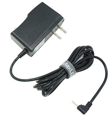 MaxLLTo 1A AC Wall Charger Power Adapter Cord for Nextbook Premium 8 HD...