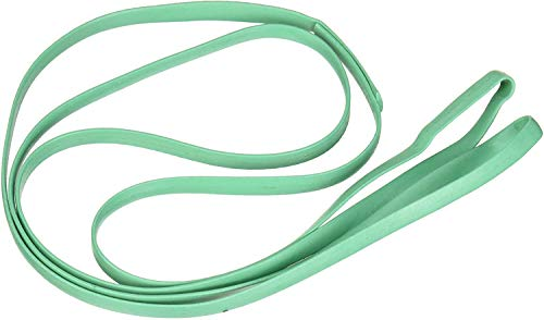 Plasticplace Rubber Bands for 95-96 Gallon Trash Cans, 30', 5 Count