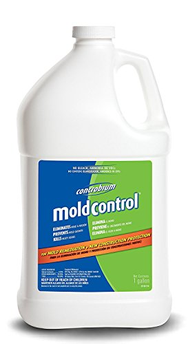 2-Pack Concrobium Mold Control Household Cleaner