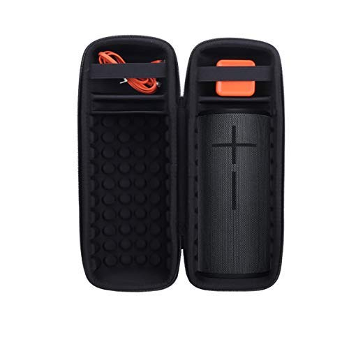 Aenllosi Hard Storge Case Replacement for fits Ultimate Ears UE MEGABOOM 3...