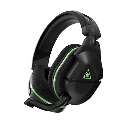 Turtle Beach Stealth 600 Gen 2 Wireless Gaming Headset for Xbox Series X &...