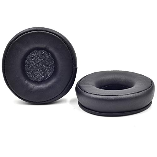 Move Ear Pads - Replacement 25h Ear Cushion Pillow Parts Cover Seals Foam...