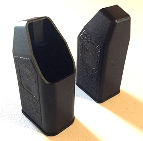 2 Pack Glock Perfection OEM Magazine Speed Loader for 9mm / .40 / .357 /...