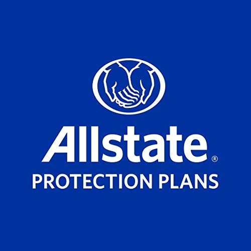 Allstate B2B 3-Year Portable Electronics Accidental Protection Plan...