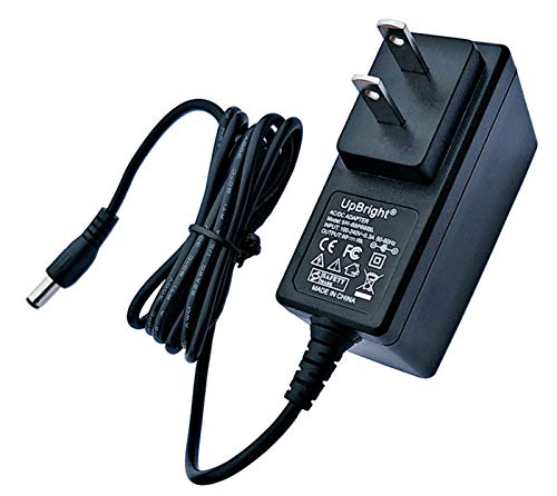 UpBright 12V AC/DC Adapter Compatible with Medela 600.0837 920.7010...