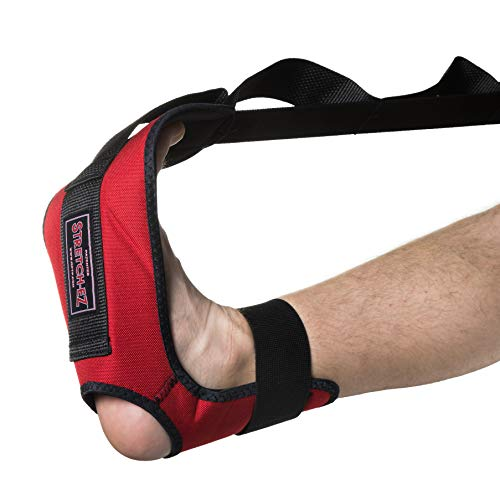 The Original Stretch-EZ - Made in the USA by OPTP - Plantar Fasciitis...