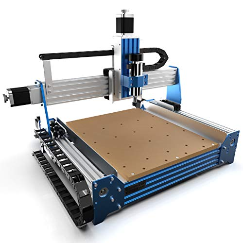 Genmitsu CNC Router Machine PROVerXL 4030 for Wood Metal Acrylic MDF...