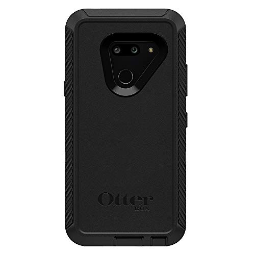 OtterBox Defender Series Screenless Edition for LG G8 ThinQ - Retail...