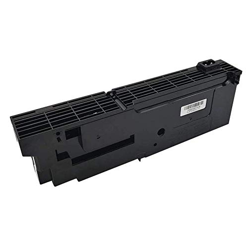 OYSTERBOY Replacement ADP-200ER Power Supply for Sony PS4 CUH-1215A...