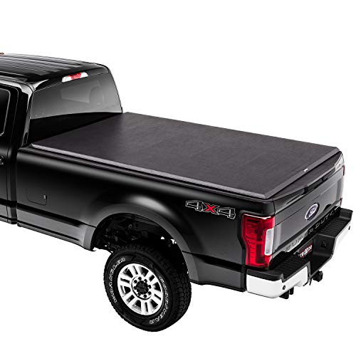 TruXedo TruXport Soft Roll Up Truck Bed Tonneau Cover | 238601 | Fits 1973...