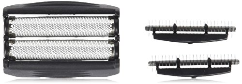 Remington SP290 Replacement Screen and Blades for Series 4 Foil Shavers,...