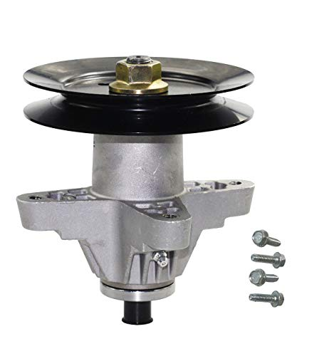 Antanker Replacement for Spindle Assembly MTD 918-04126A 918-04125B...